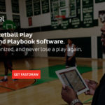 Podcast: FastModel COO Albert Tsai