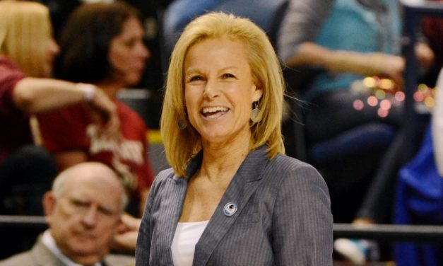Sue Semrau, Florida State Women's Basketball Head Coach