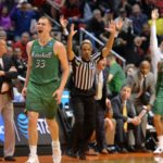 Newsletter: Recapping the Opening Weekend of NCAA Tournament