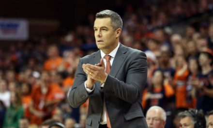 Podcast: Tony Bennett