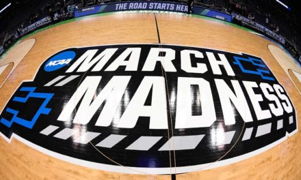 March Madness Bracket Breakdown