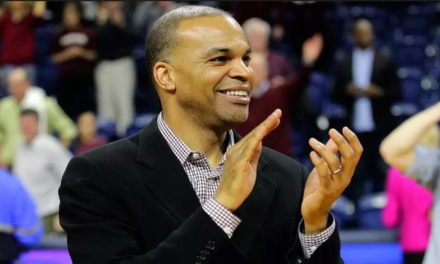 Tommy Amaker, Harvard Crimson Head Coach